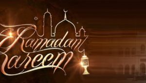 Prime Minister Ranil Wickremesinghe's Eid-al-Fitr Message