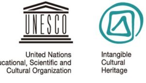 SRI LANKA ELECTED TO THE UNESCO INTERGOVERNMENTAL COMMITTEE FOR THE SAFEGUARDING OF INTANGIBLE CULTURAL HERITAGE