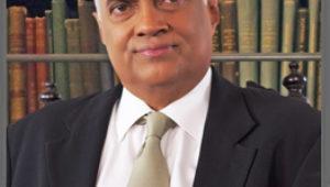 Prime Minister Ranil Wickremesinghe's Poson Poya Day Message