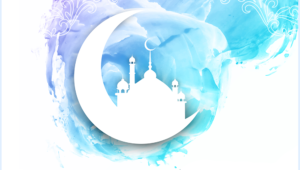 President Maithripala Sirisena's Eid-Ul-Fitr Message