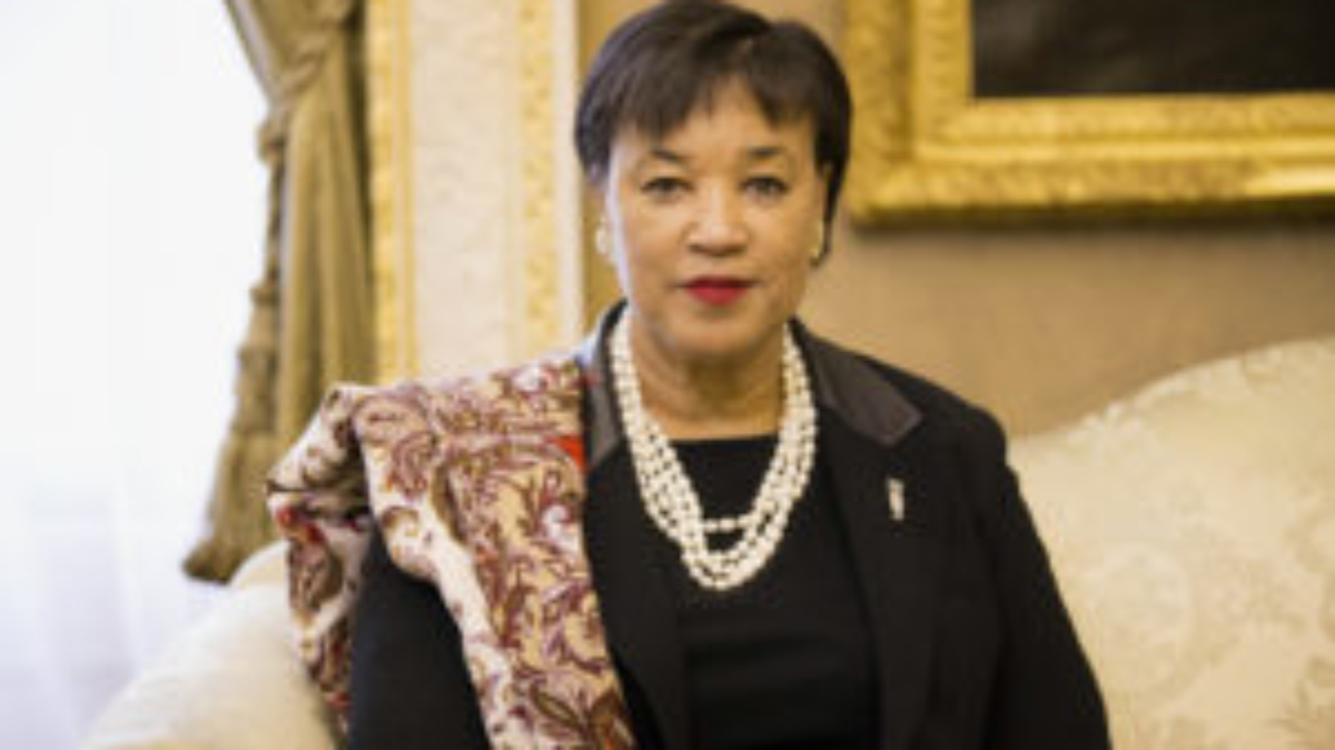 Secretary-General_Commanwealth-300x200